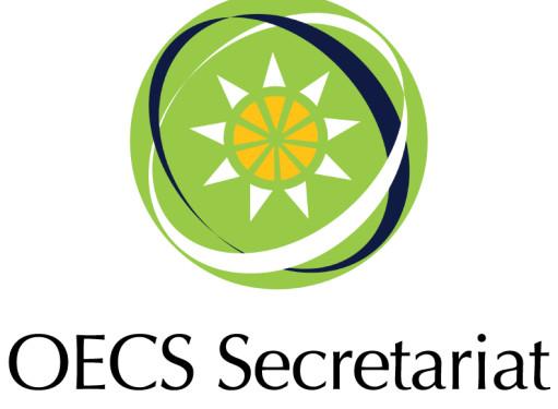 oecs-secretariat-511x375